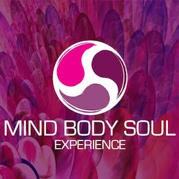 Mind Body Soul Experience